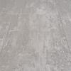 Плитка Тёмно-серая - 8875707 НР