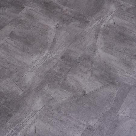 Серый Бетон 61602