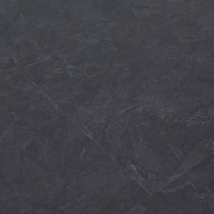 Сланцевый Чёрный 61607