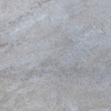 Ачатурра - SN25-01-19