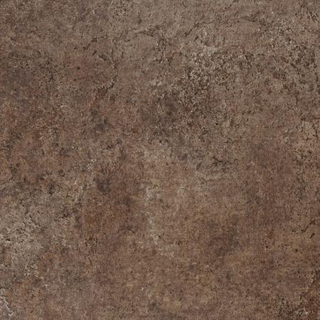 Бревиш - SN03-39-19