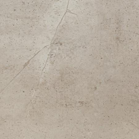 Сан-Вито - SN23-71