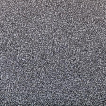 Зартекс - CP508-19