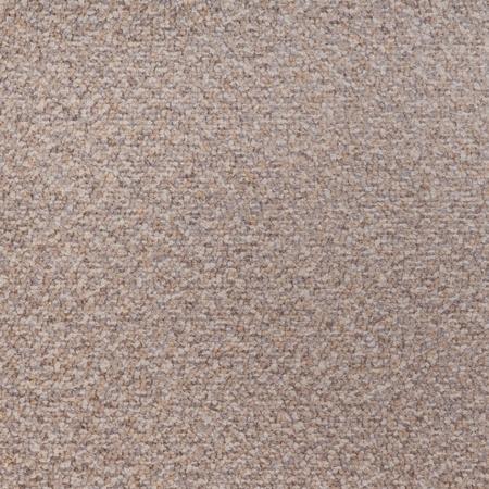Зартекс Кантри - CP903-19